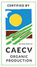 CAECV_certified